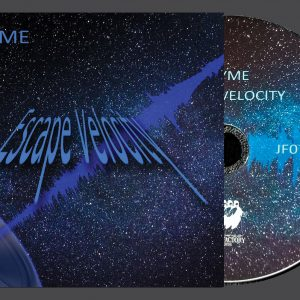 Heyme, instrumental, escape velocity